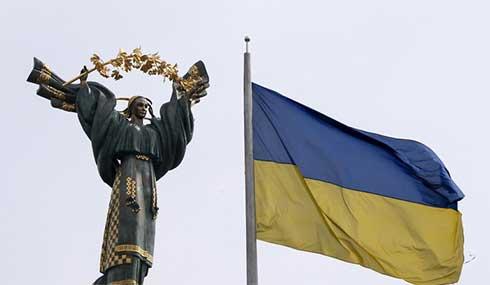 أوكرانيا تطرد دبلوماسيا روسيا ردا على طرد قنصلها في بطرسبورغ