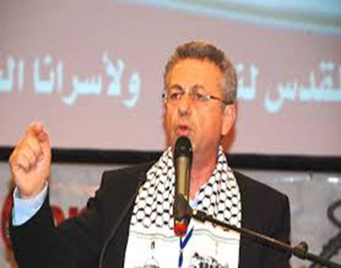 """""""الاشتراكية الدولية"""" تقرر مقاطعة ومعاقبة اسرائيل"""