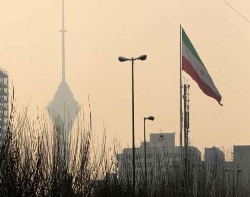 طهران تستدعي القائم بأعمال السفارة البولندية