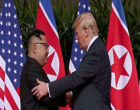 كوريا الشمالية: الولايات المتحدة لن تسلم من التهديد الأمني إن لم تسفر المحادثات النووية عن نتيجة