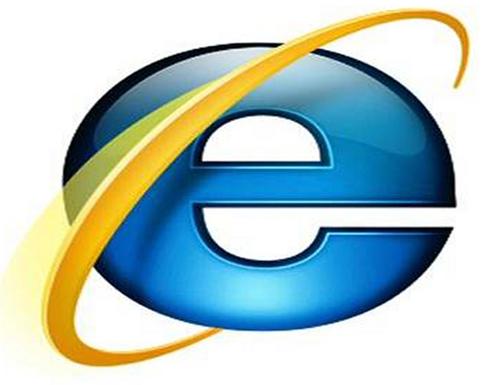 """إحذروا.. اكتشاف ثغرة في Internet Explorer """"تسرق"""" بياناتكم!"""