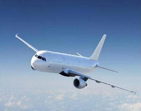 تنظيم الطيران: نبحث استئناف الرحلات مع الدول المشابهة لنا وبائيا