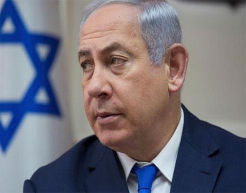 نتنياهو يفشل في دحض اتهامات المحققين