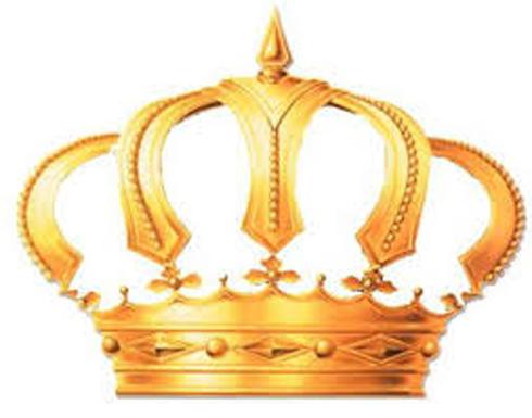 إرادة ملكية بدعوة مجلس الأمة للاجتماع بدورة استثنائية في 21 تموز المقبل