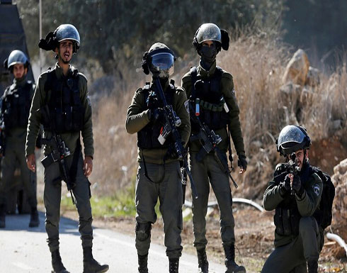 إسرائيل تغلق الضفة والقطاع بسبب انتخابات الكنيست
