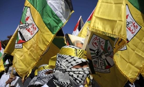 """فصائل فلسطينية تبذل جهوداً لاحتواء التوتر بين """"فتح"""" و""""حماس"""" في غزة"""