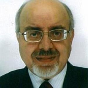 سوريا ولبنان: حسابات «الكبار» تُربِك اصطفافات «الصغار»