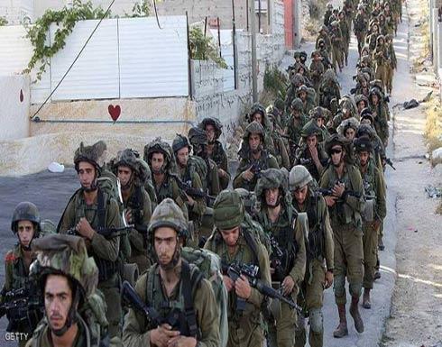 """""""جينفر كوبرا"""" لمواجهة سيناريو الحرب في إسرائيل"""