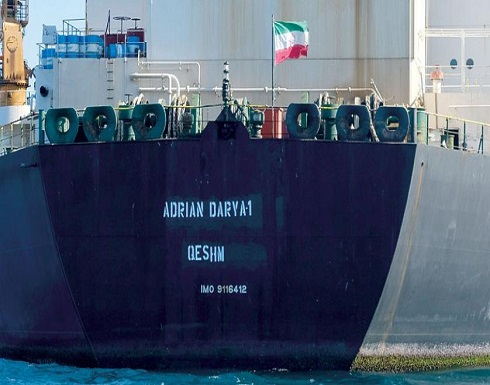 تغريدة غريبة لسفارة إيران عن النفط.. ولبنان ينفي