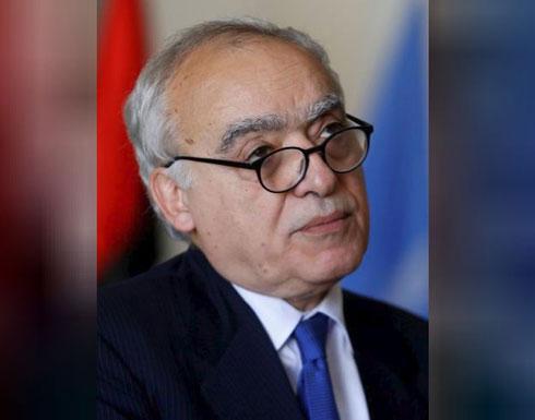 الاتحاد الأفريقي يحذر من التعجل في إجراء انتخابات في ليبيا