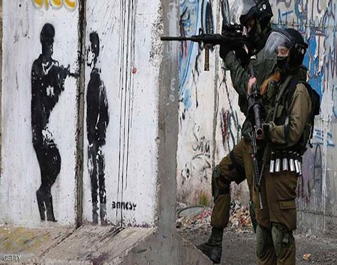 وفاة فتى فلسطيني متأثرا بإصابته برصاص القوات الإسرائيلية