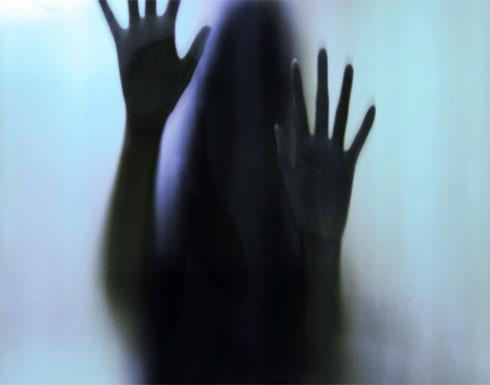 """جلسة لطرد """"الأرواح الشريرة""""تنتهي بمقتل طفلة سيرلينكية"""