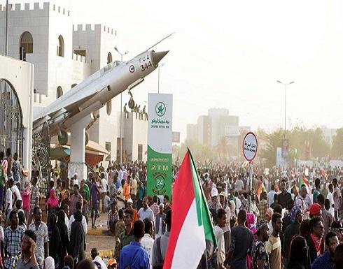 الخرطوم: مقتل 16 شخصا في مظاهرات يومي الخميس والجمعة