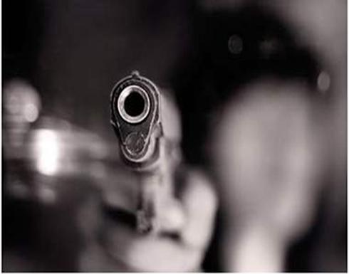 جريمة عائلية في ميروت.. قتل شقيقته قبل يوم من حفل زفافها!