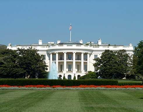 """البيت الأبيض: ستتخذ """"إسرائيل"""" قراراتها الخاصة بشأن الرد على إيران"""