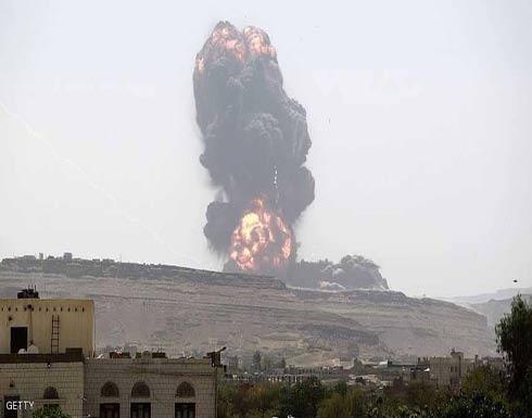 القوات الشرعية تكبد الحوثيين خسائر شمالي صعدة