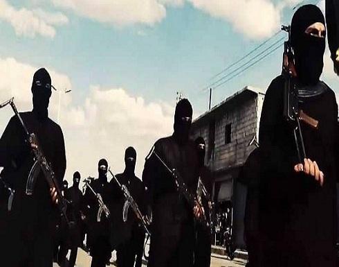 """""""داعش"""" فقد الأرض واحتفظ بالتمويل.. وكلمة السر تركيا"""