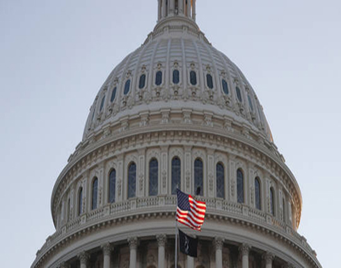 واشنطن قد تفكر في خطوات صغيرة لإحياء الاتفاق النووي مع إيران