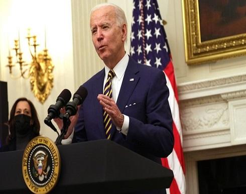 المجلس الأطلنطي: مخاوف من عدم إحراز تقدم بين واشنطن وطهران