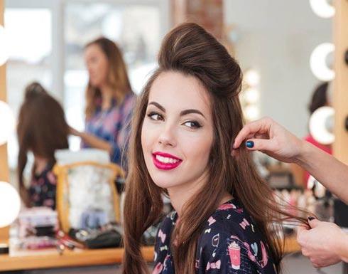 لماذا يكره الرجل مصففي شعر النساء وصالونات التجميل؟ أسبابٌ ستدهشك!