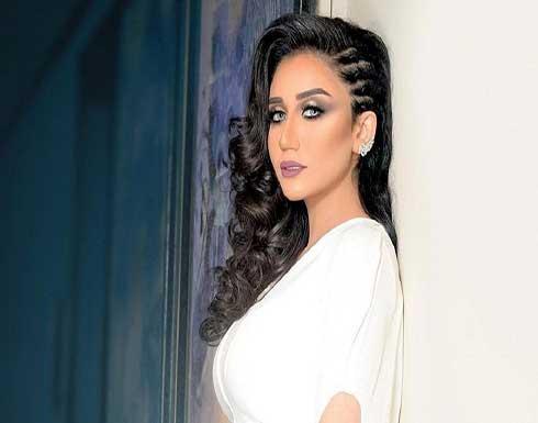 """حنان رضا تردّ على منتقدي فيديو رقصها : """" اش صار """" .. بالفيديو"""