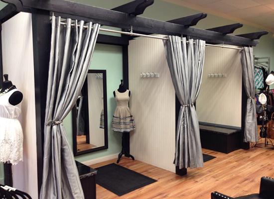 بالصور: كيف تتحقق من وجود كاميرا مخفية في غرف تبديل الملابس؟