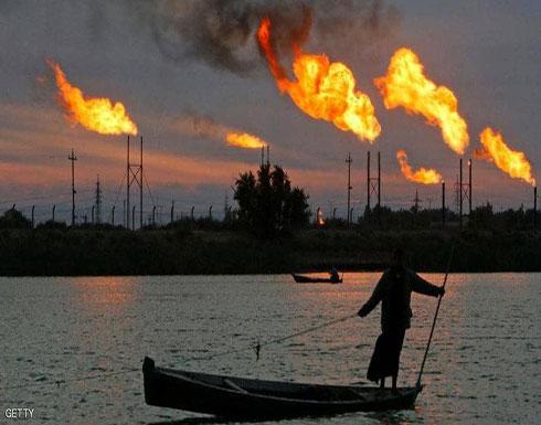 شركة النفط الوطنية العراقية تنفي طلب السعودية تزويدها بالنفط
