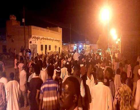 السودان.. 4 قتلى بانفجار عبوتين ناسفتين في ناد رياضي