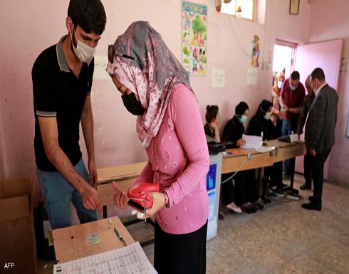 انتخابات العراق.. اكتمال التحضيرات بانتظار ساعة الصفر