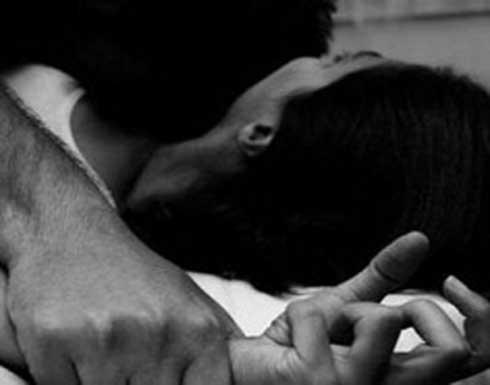 اختطف ابنة زوجته: اغتصبها وأنجبت منه تسعة أطفال !!اليكم التفاصيل