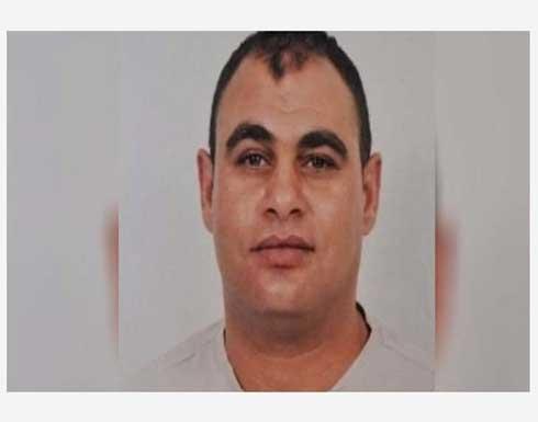 الأسير الفلسطيني عماد البطران يواصل إضرابه المفتوح منذ 38 يوماً في وضع صحي خطير