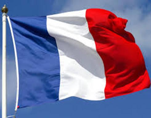 """فرنسا تقيد سفر القاصرين لمنع التحاقهم بتنظيمات """"متطرفة"""""""