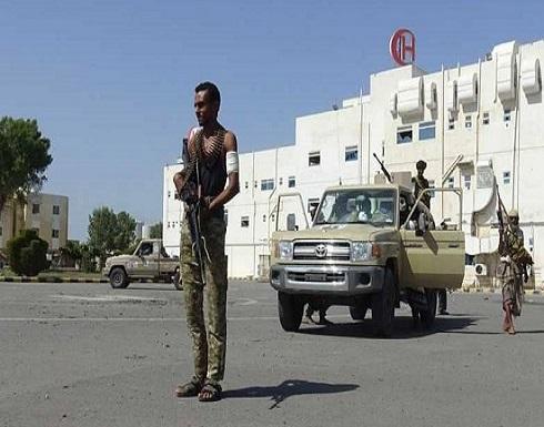 الحوثيون يواصلون خرق الهدنة في الحديدة