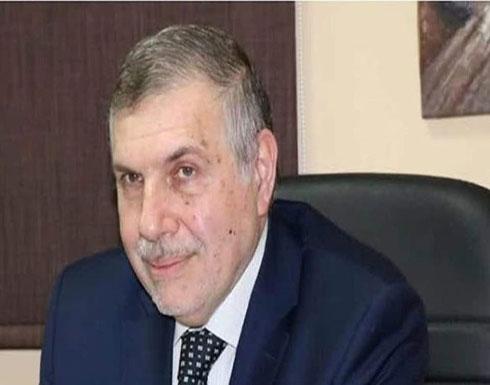 العراق.. اتجاه لتكليف محمد علاوي بتشكيل الحكومة