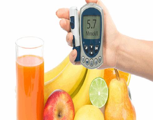 إلى مرضى السكري.. نصائح مهمة في رمضان