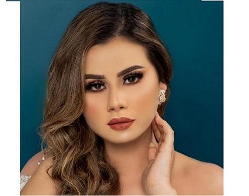 أول رد من منة عرفة حول فبركة حلقتها مع رامز جلال..فيديو