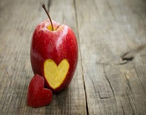عادات يومية يمكنك عملها للحفاظ على صحة قلبك أبرزها ...