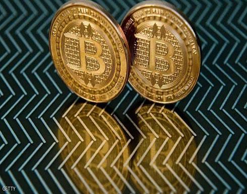 """ارتفاع """"البيتكوين"""" المفاجئ.. هل تستعيد العملة الرقمية مجدها؟"""