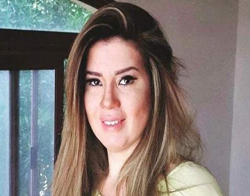 رانيا فريد شوقي تعلن عن موعد إعتزالها التمثيل