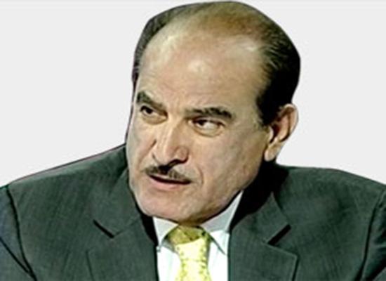 قوى التحكم والنفوذ في علاقات بغداد بأنقرة