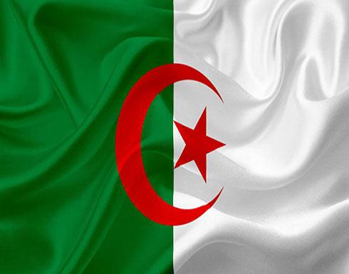 الجزائر.. أنباء عن تعديل حكومي كبير ومفاجآت
