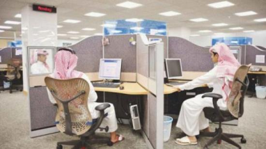 السعودية تصرف رواتب موظفي الدولة بالتقويم الميلادي اعتباراً من أكتوبر
