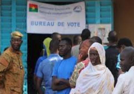 تأجيل إعلان نتائج انتخابات الرئاسة بالكونغو الديمقراطية