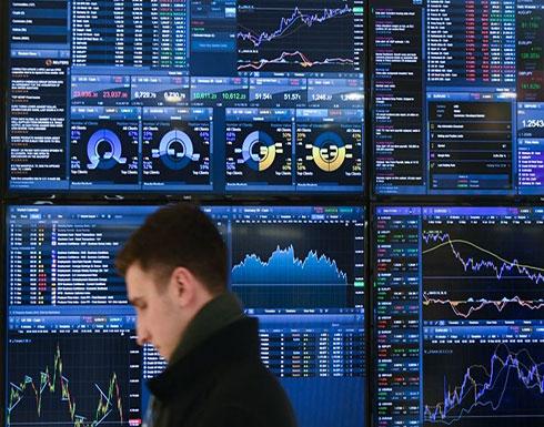 """""""داكس"""" يقود صعود أسهم أوروبا.. والأسواق تترقب اتفاق التجارة"""