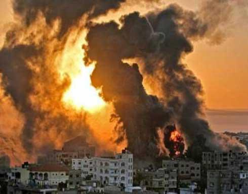 خبراء أمميون: العدالة والسلام يتحققان بإنهاء ومحاكمة أطول احتلال بالعالم
