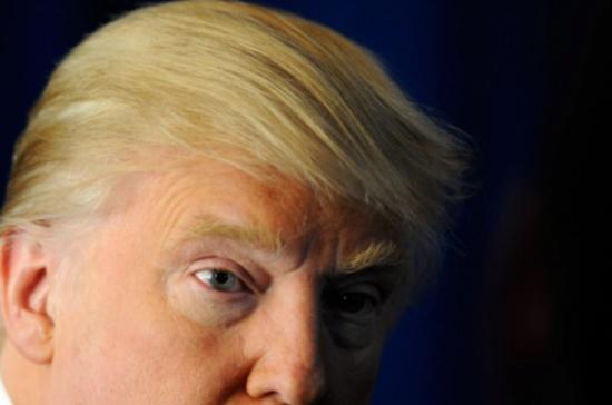 مصففة شعر دونالد ترامب السابقة تكشف أسراراً كارثية!