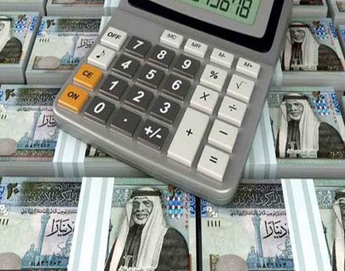 الحكومة الاردنية تقر الموازنة اليوم