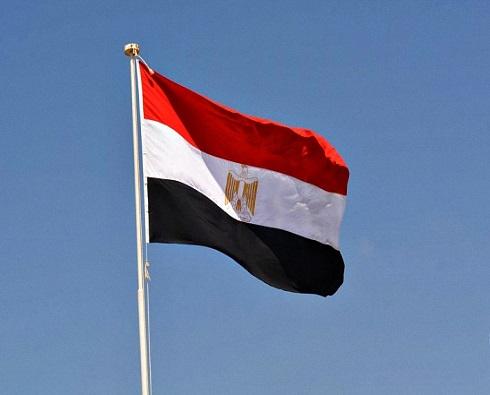 الصحة المصرية : تسجيل 256 إصابة منهم 42 شفاء و7 وفيات