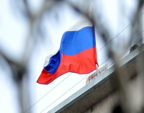 موسكو: نراقب سفينة عسكرية إسبانية دخلت البحر الأسود
