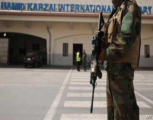اعتبارا من الاثنين.. الخطوط الباكستانية تطلق رحلات تجارية إلى كابل